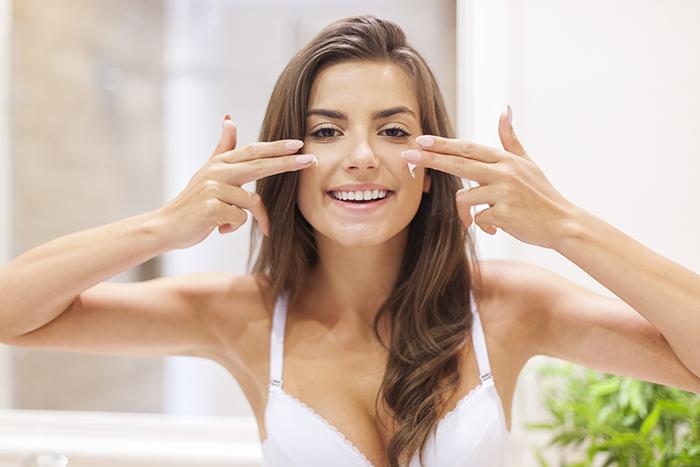 Les 10 meilleures crèmes hydratante pour le visage en 2021