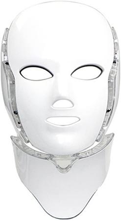 masque led wholesale