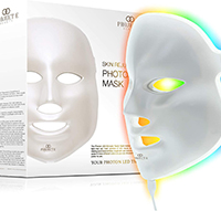 masque led project beauty
