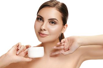 La meilleure crème hydratante pour les femmes